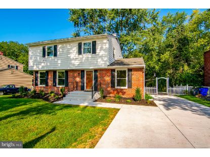 308 FOREST VALLEY DRIVE Forest Hill, MD MLS# MDHR251410