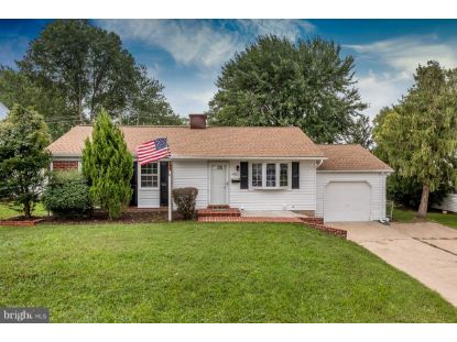 420 JOPPA FARM ROAD Joppa, MD MLS# MDHR251634