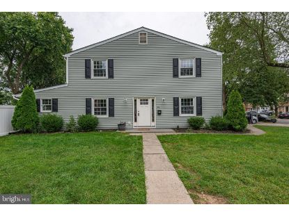 45 COURT DRIVE Joppa, MD MLS# MDHR251948