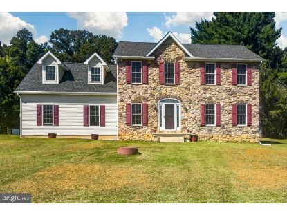 1306 HEAPS ROAD Whiteford, MD MLS# MDHR252010