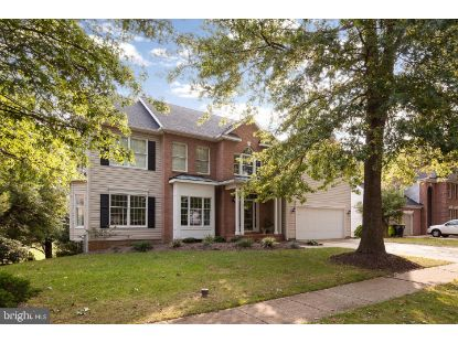 318 POND VIEW COURT Forest Hill, MD MLS# MDHR253112