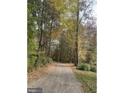 4559 AMOS ROAD White Hall, MD MLS# MDHR253132