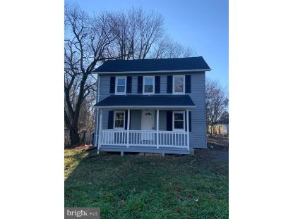 3707 BERKLEY ROAD Darlington, MD MLS# MDHR255400