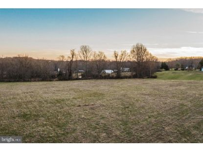 1751 GLEN COVE ROAD Darlington, MD MLS# MDHR255642