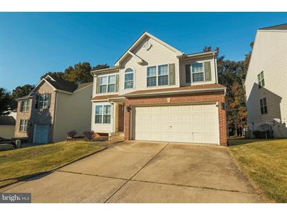 9610 PARK AVENUE Laurel, MD MLS# MDHW100518