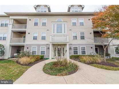 9060 GRACIOUS END COURT Columbia, MD MLS# MDHW100614