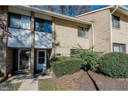 8872 TAMEBIRD COURT Columbia, MD MLS# MDHW100668