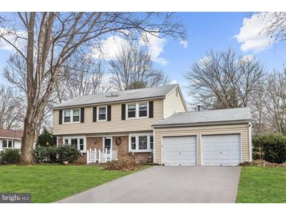 5049 W RUNNING BROOK ROAD Columbia, MD MLS# MDHW145594