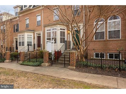 10207 PEMBROKE GREEN PLACE Columbia, MD MLS# MDHW182638
