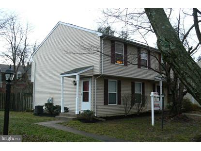 5713 CEDAR LANE Columbia, MD MLS# MDHW208674