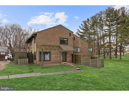 5704 THUNDER HILL ROAD Columbia, MD MLS# MDHW209060
