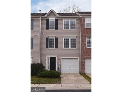 7767 VALLEY OAK DRIVE Elkridge, MD MLS# MDHW209346