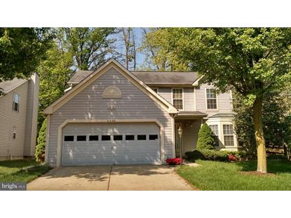6260 MARTIN ROAD Columbia, MD MLS# MDHW209494