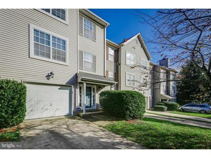 12233 GREEN MEADOW DRIVE Columbia, MD MLS# MDHW209538