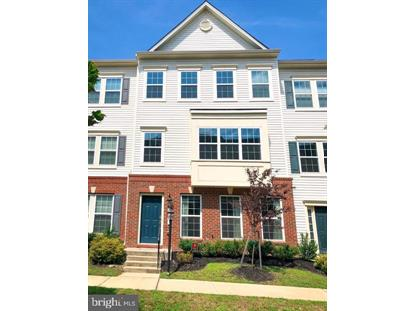 7121 ELMTHORPE WAY Hanover, MD MLS# MDHW269146