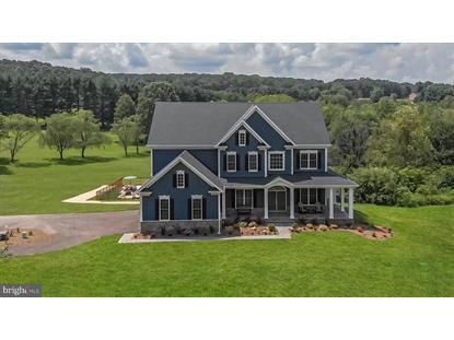 3355 JENNINGS CHAPEL ROAD Woodbine, MD MLS# MDHW270676