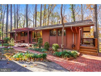 10993 SWANSFIELD ROAD, Columbia, MD