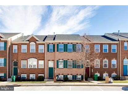 2021 CRESCENT MOON COURT Woodstock, MD MLS# MDHW275636