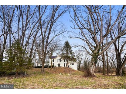 1815 WOODBINE ROAD Woodbine, MD MLS# MDHW276076