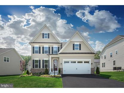 0 SOUTH MAPLE LAWN BOULEVARD Fulton, MD MLS# MDHW279830