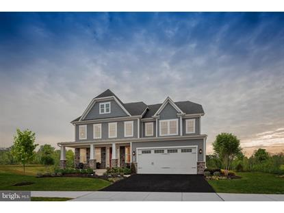 0 SOUTH MAPLE LAWN BOULEVARD Fulton, MD MLS# MDHW279836