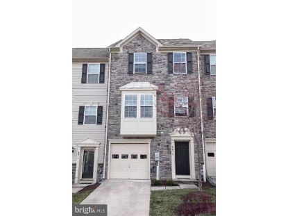 6872 TASKER FALLS Elkridge, MD MLS# MDHW281806