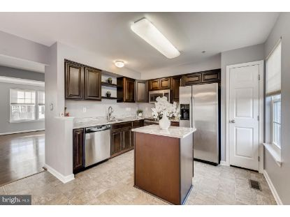 7237 MAIDSTONE PLACE  Elkridge, MD MLS# MDHW282424