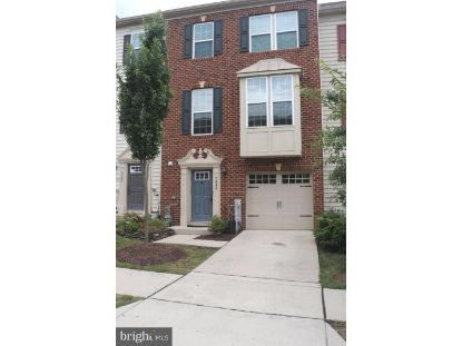 7345 SUMMIT ROCK ROAD Elkridge, MD MLS# MDHW282426
