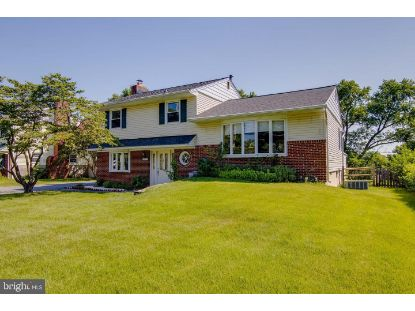 5953 HUNT CLUB ROAD Elkridge, MD MLS# MDHW282498