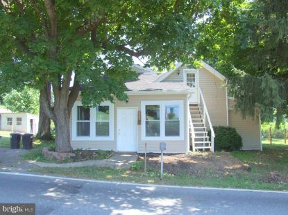 2985 FLORENCE ROAD Woodbine, MD MLS# MDHW282834