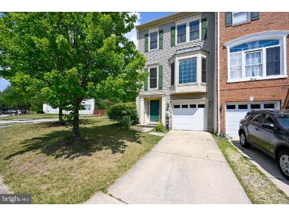 5901 MEADOW ROSE  Elkridge, MD MLS# MDHW282848