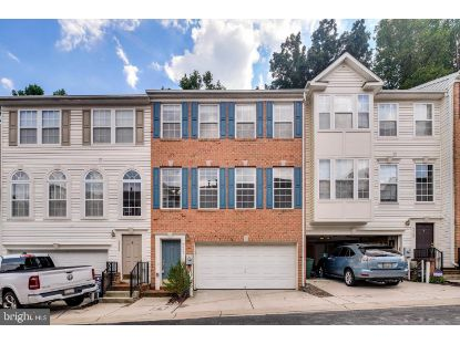 7721 VALLEY OAK DRIVE Elkridge, MD MLS# MDHW282980