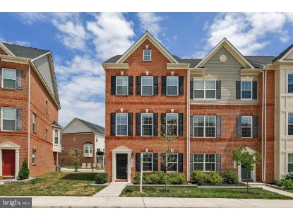 7994 BLUE STREAM DRIVE Elkridge, MD MLS# MDHW283044