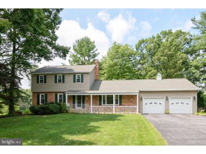 4936 TEN OAKS ROAD Dayton, MD MLS# MDHW283090