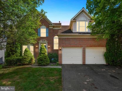 10504 CHESTER WAY Woodstock, MD MLS# MDHW284186