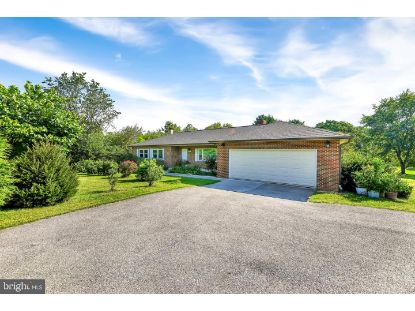 4565 10 OAKS ROAD Dayton, MD MLS# MDHW284848
