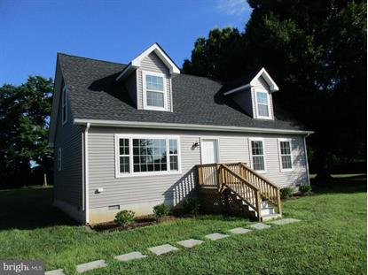 1010 TWIN COURT Chestertown, MD MLS# MDKE100048