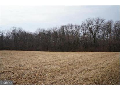 0 AIRY HILL ROAD Chestertown, MD MLS# MDKE114034