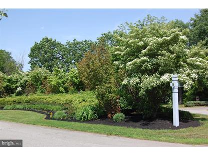 14075 CRATAEGUS COURT Galena, MD MLS# MDKE116010