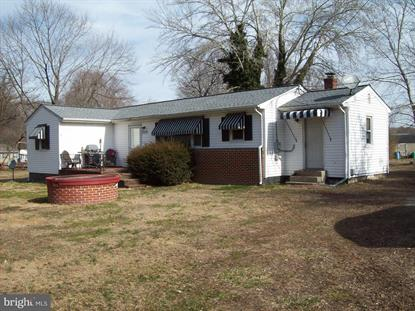 7459 POPLAR AVENUE Chestertown, MD MLS# MDKE116152