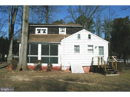 31763 WELL BOTTOM ROAD Galena, MD MLS# MDKE116424