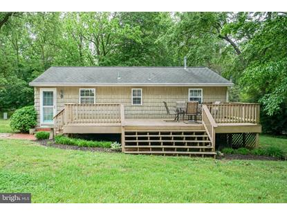 31696 WELL BOTTOM ROAD Galena, MD MLS# MDKE116592