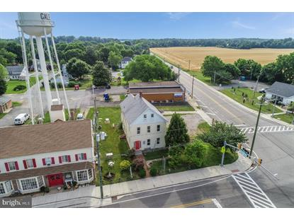 100 N MAIN STREET Galena, MD MLS# MDKE116644