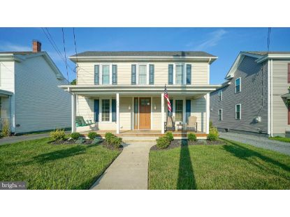 126 N MAIN STREET Galena, MD MLS# MDKE116900