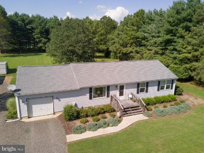 14011 GREGG NECK RD  Galena, MD MLS# MDKE116954