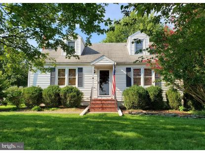 110 E CROSS STREET Galena, MD MLS# MDKE117012