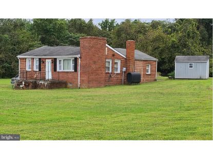 26595 BIG WOODS ROAD Worton, MD MLS# MDKE117164