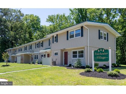 21317 PERSIMMON DRIVE Chestertown, MD MLS# MDKE117236