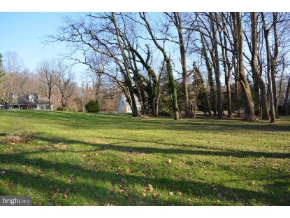 SHOREWOOD ROAD Galena, MD MLS# MDKE117470