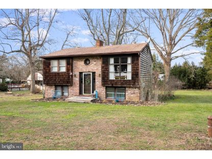31560 MARYLAND AVENUE Galena, MD MLS# MDKE117474